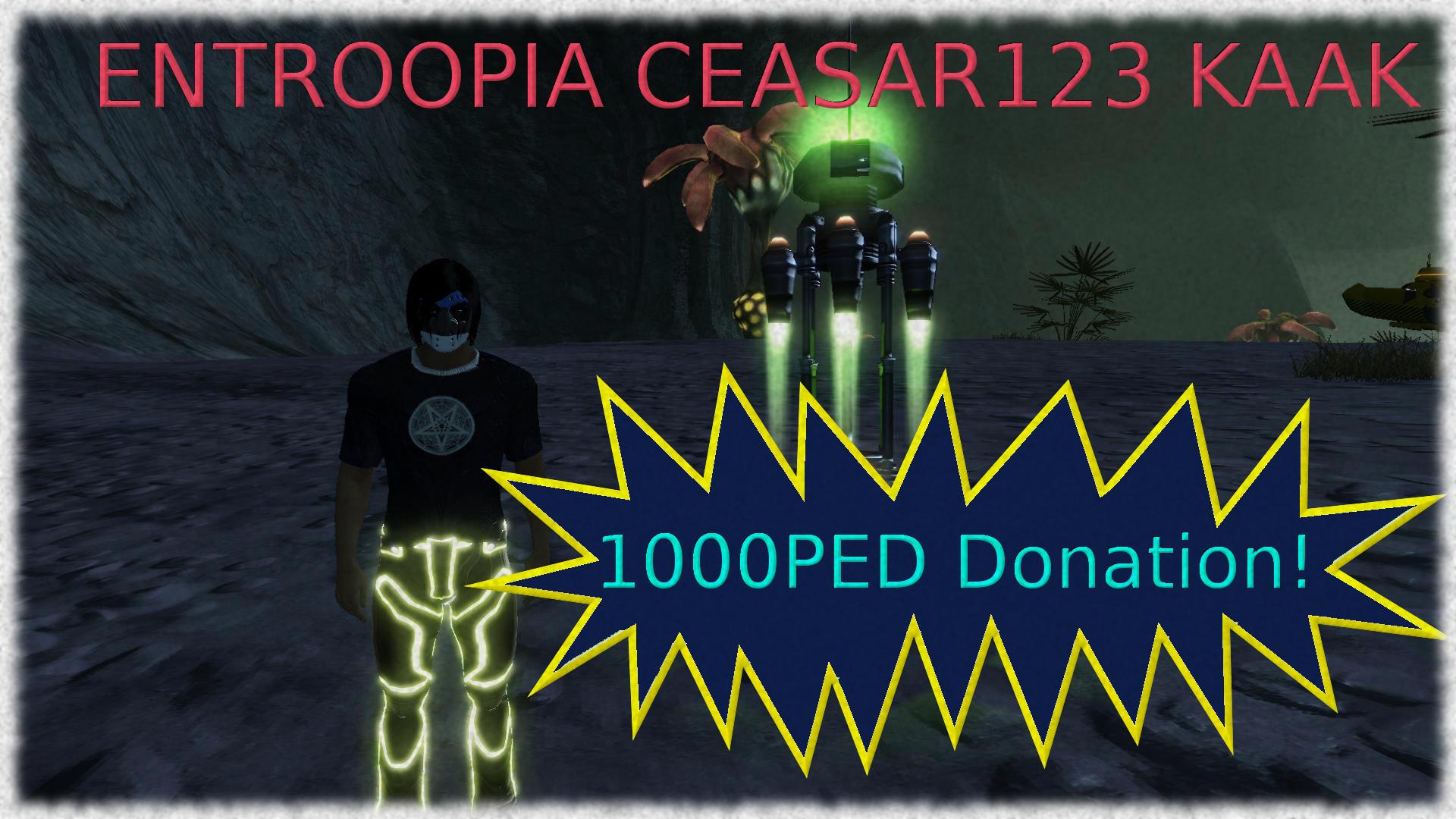 1000PEDdonation.png