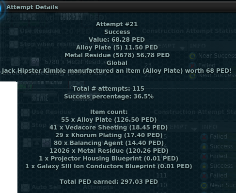 115 Alloy Plate GLOBAL.png