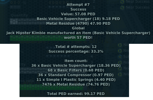 12supercharger99.png
