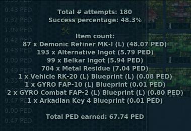 180 Demonic.png