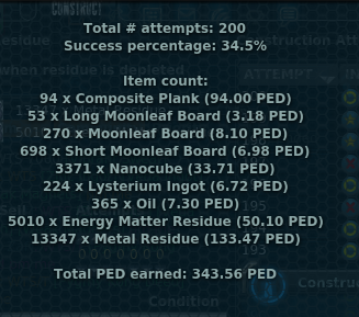 200 composite planks.png