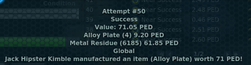 50 alloy plate 71.png
