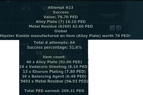 64ALLOY Plate Global.png