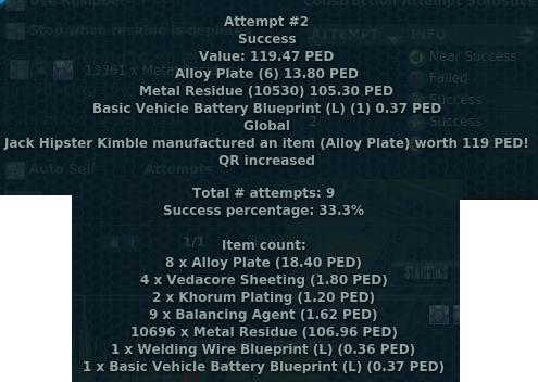 9 alloyplate GLOBAL.png