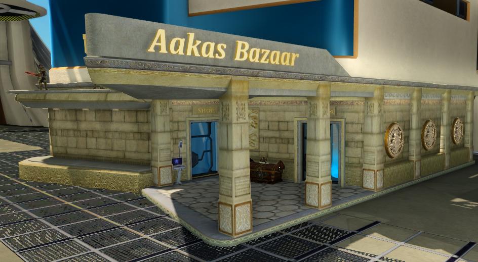 Aakas bazaar shop.png