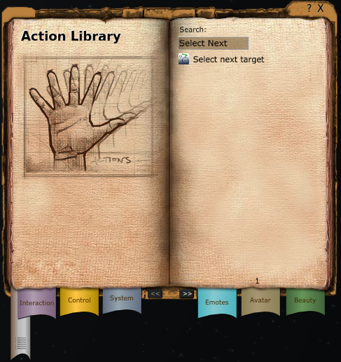 Action Library.png