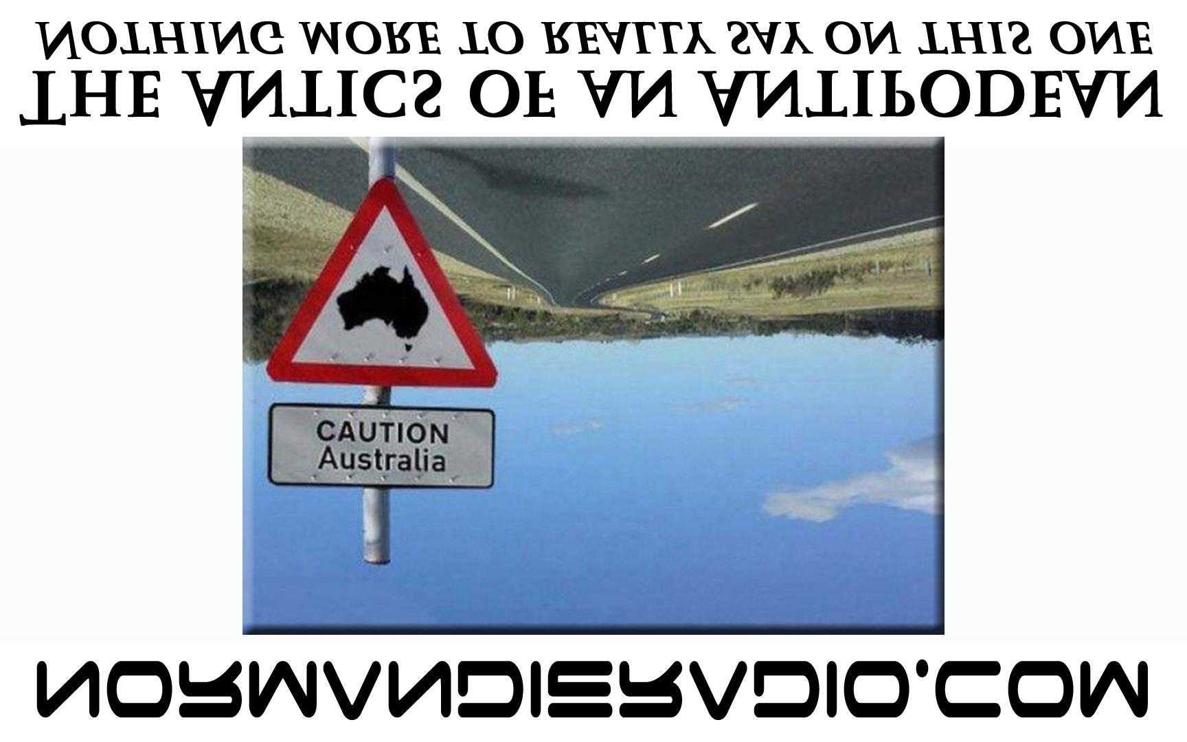 Antipodean_Caution copy.jpg