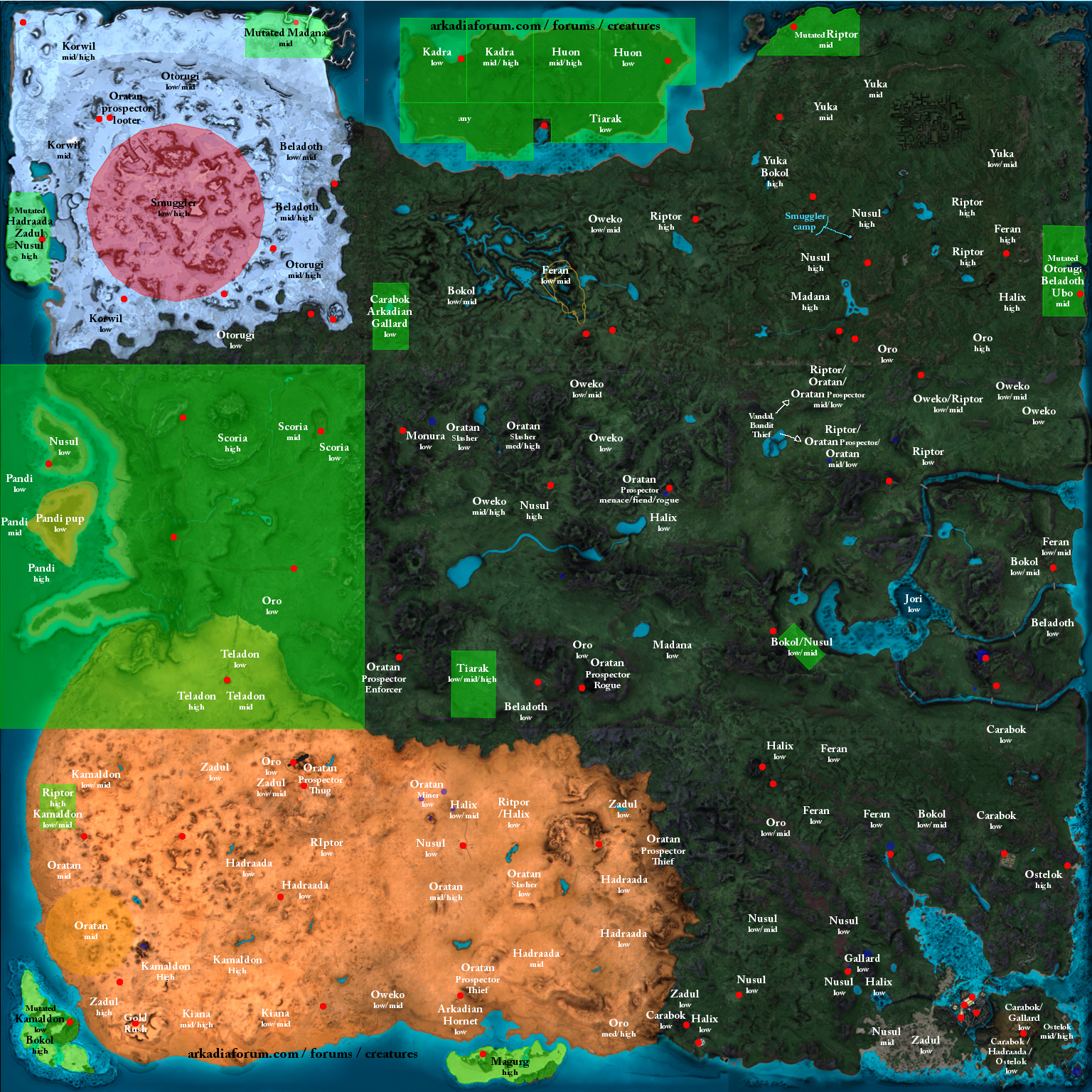 ark mob map.png