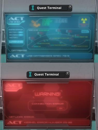 Ark Moon Mission Terminals.jpg
