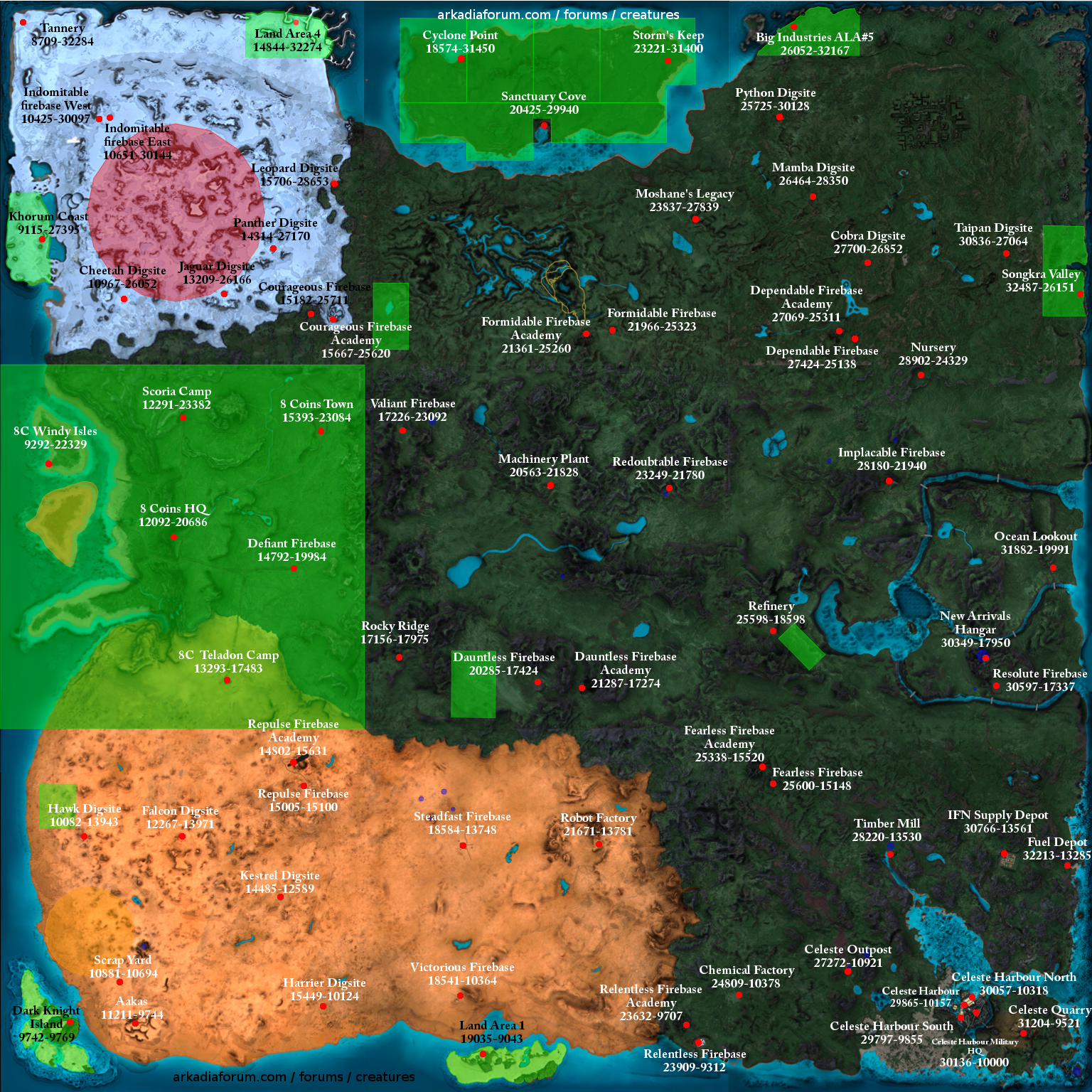 ark tp map.png