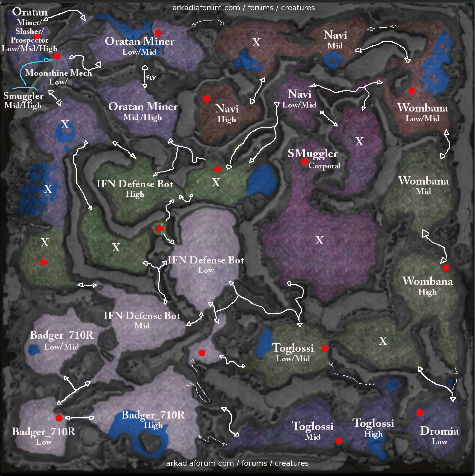 ark underg mob map.png