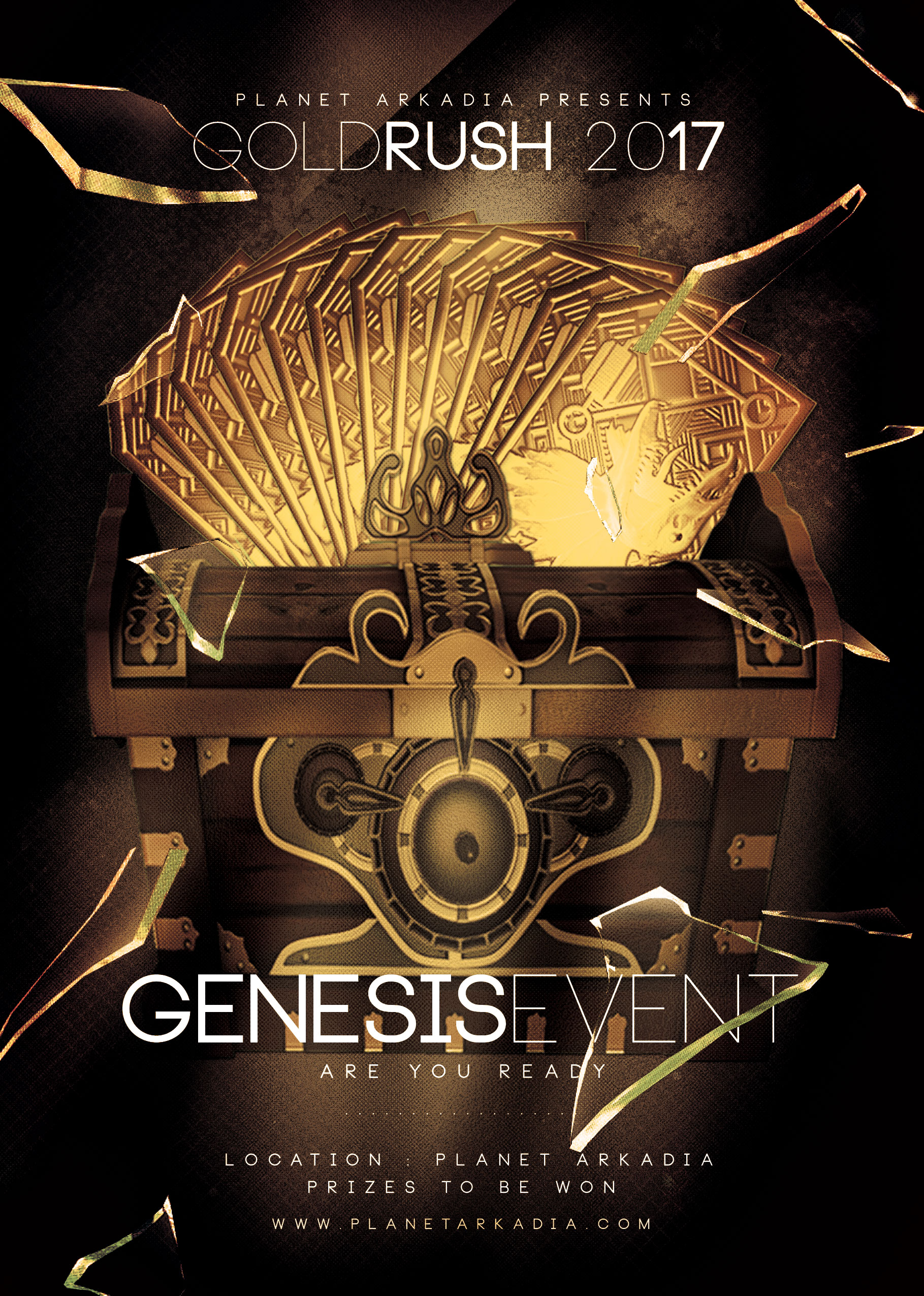 Arkadia-GR-Genesis.jpg