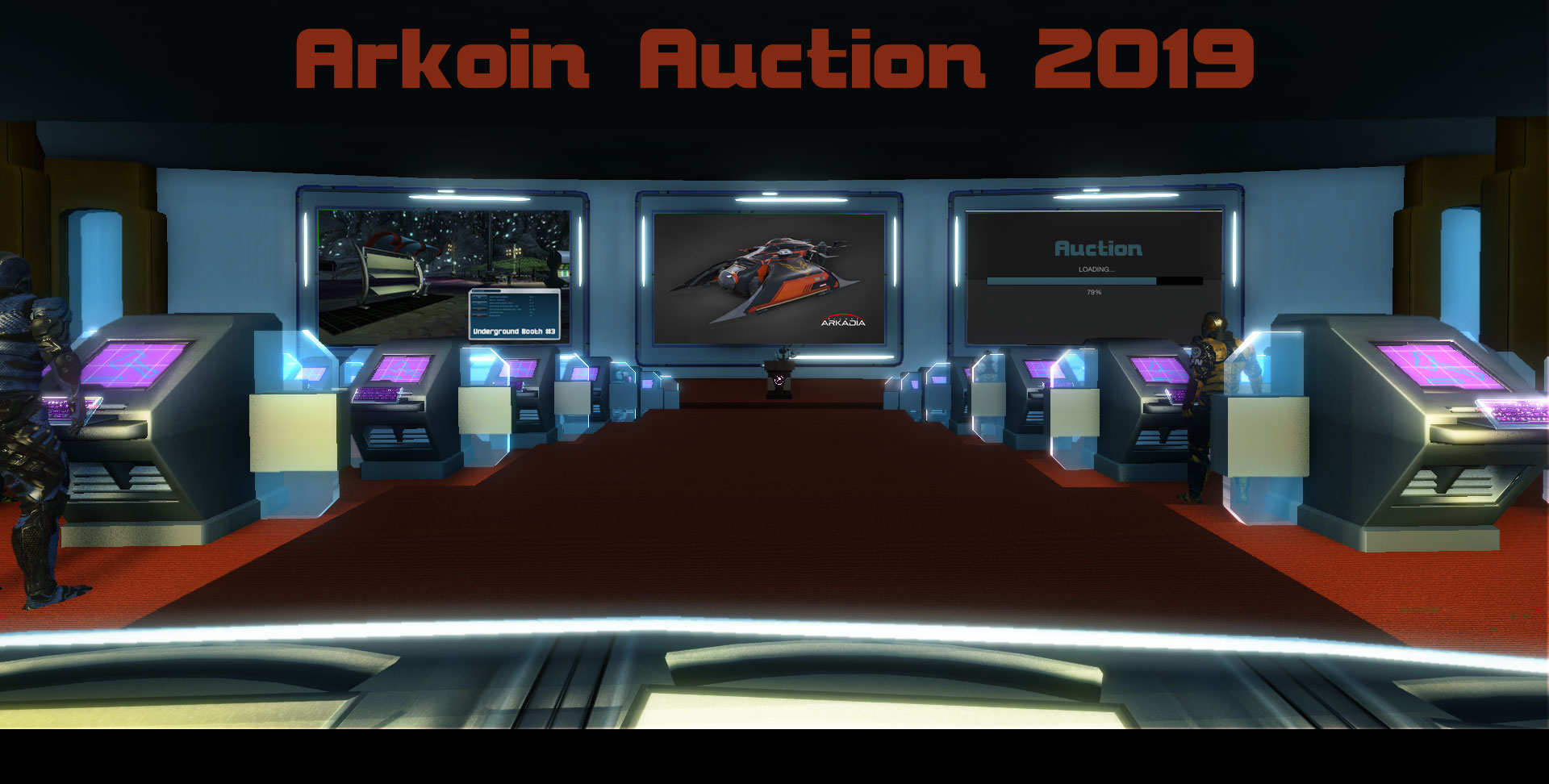 arkoinauction.jpg