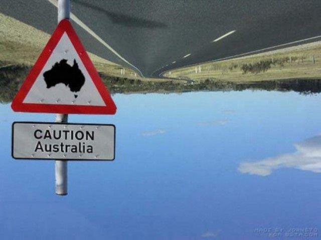 Caution Australia.jpg