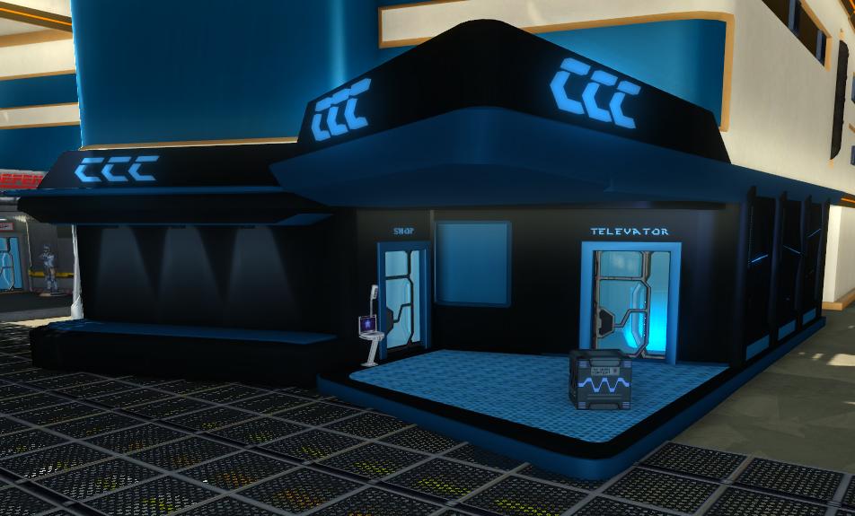 CCC shop.png