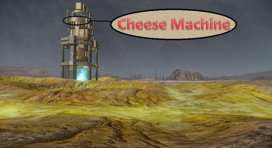 Cheese Machine.jpg