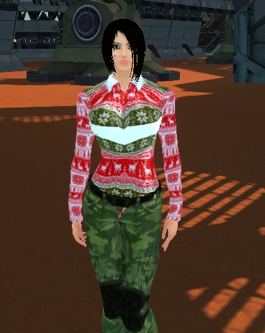 christmas sweater.png