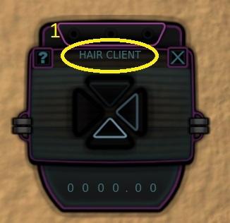 client interface jpeg.jpg