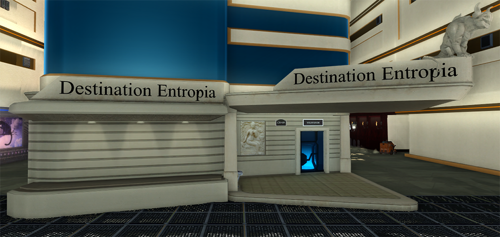 Destination Entropia.png