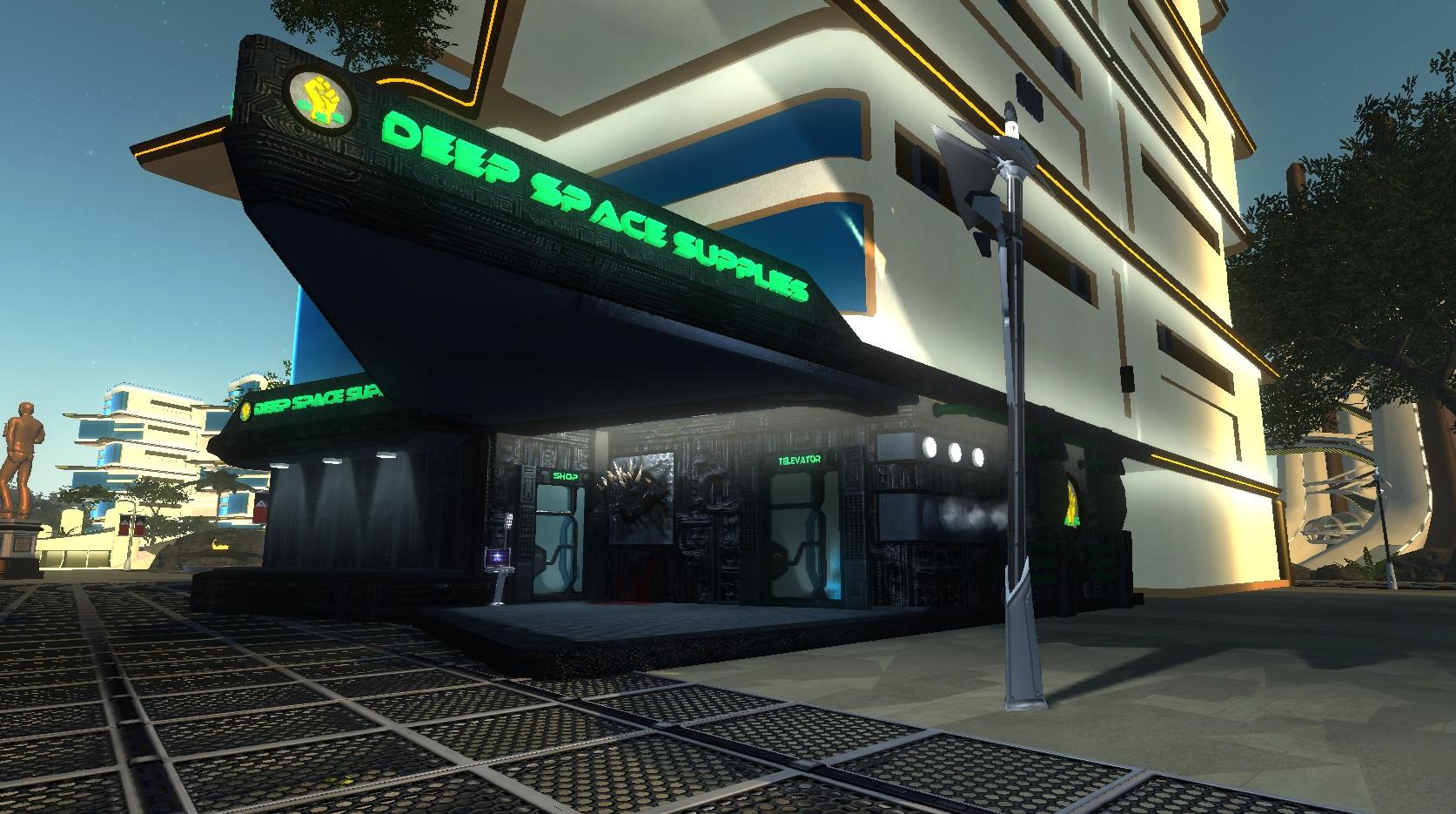 DSS Shop.jpg