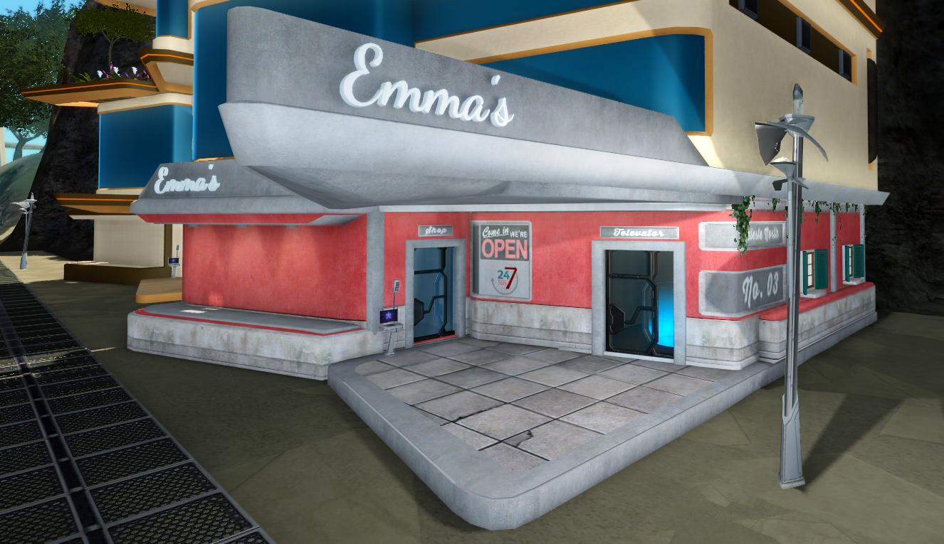 Emmas shop.jpg