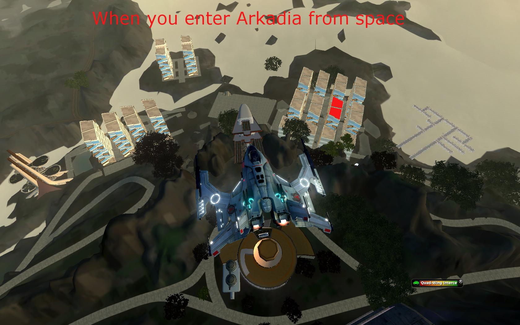 Entering Arkadia.jpg