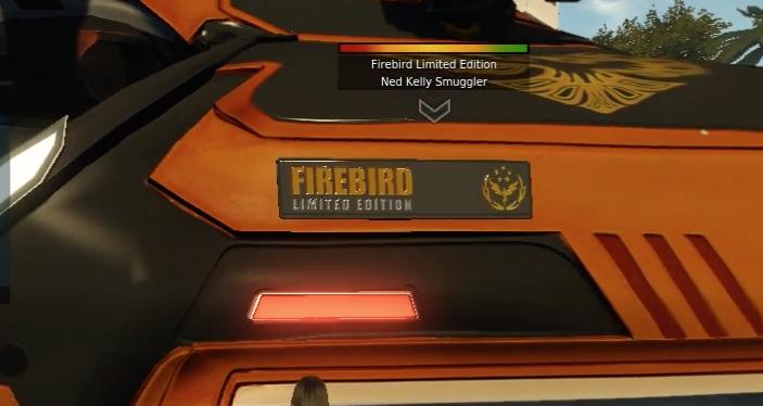 Firebird IFN warp ship.png