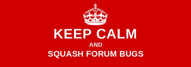 forumbug.jpg