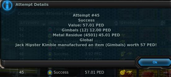 gimbals global.png