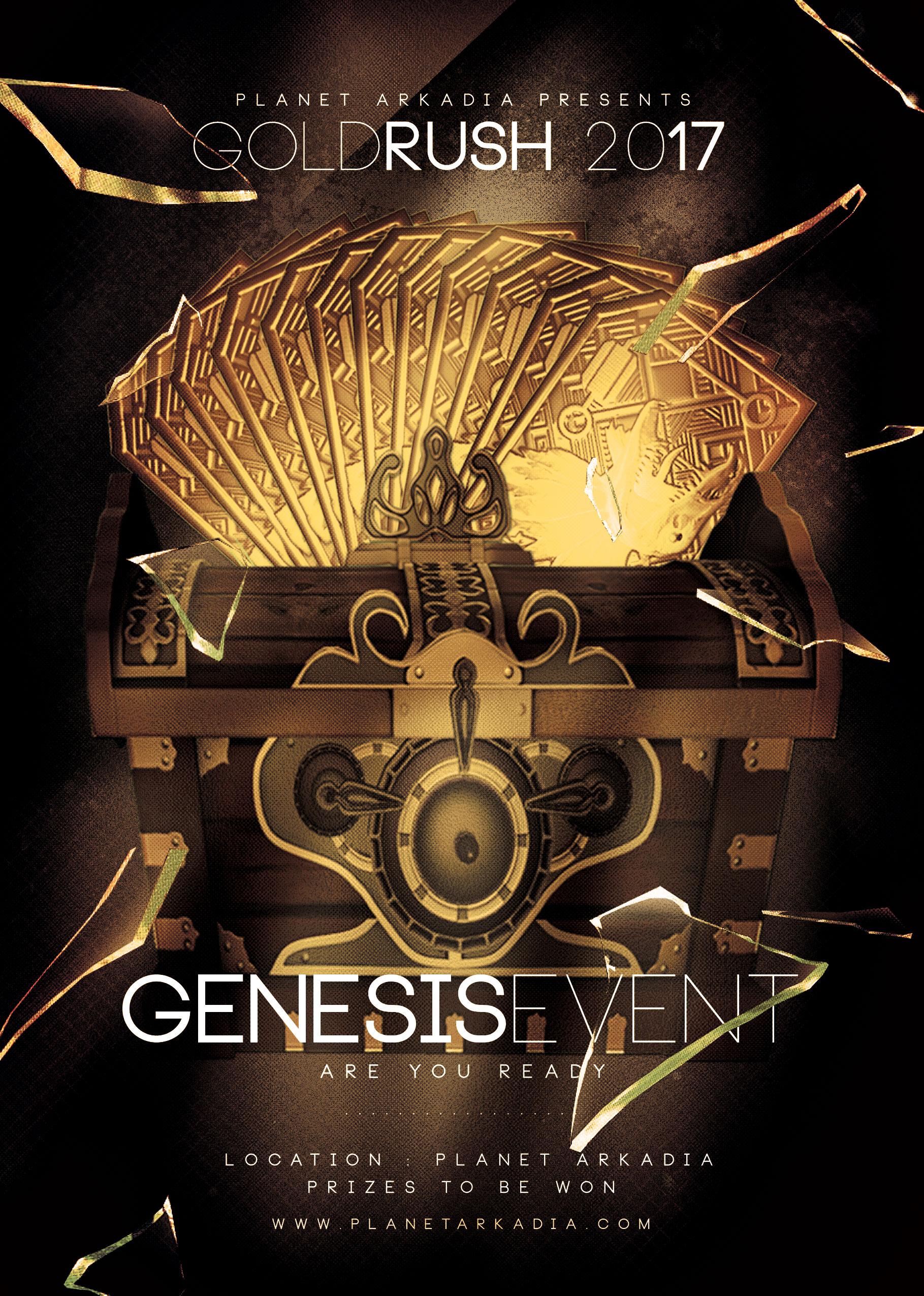 Gold-Rush---Genesis-Event.jpg