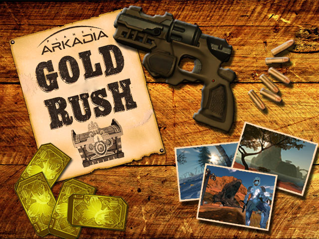 Goldrush-Hunting.jpg