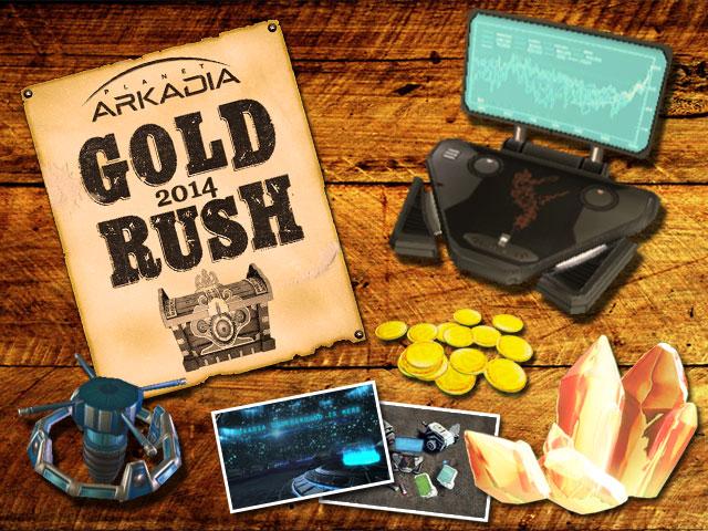 Goldrush-Mining.jpg