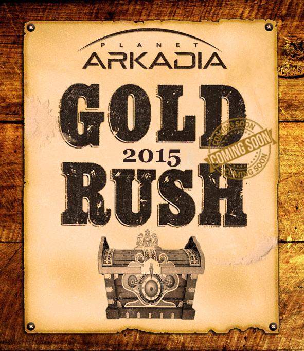 GoldRush2015.jpg