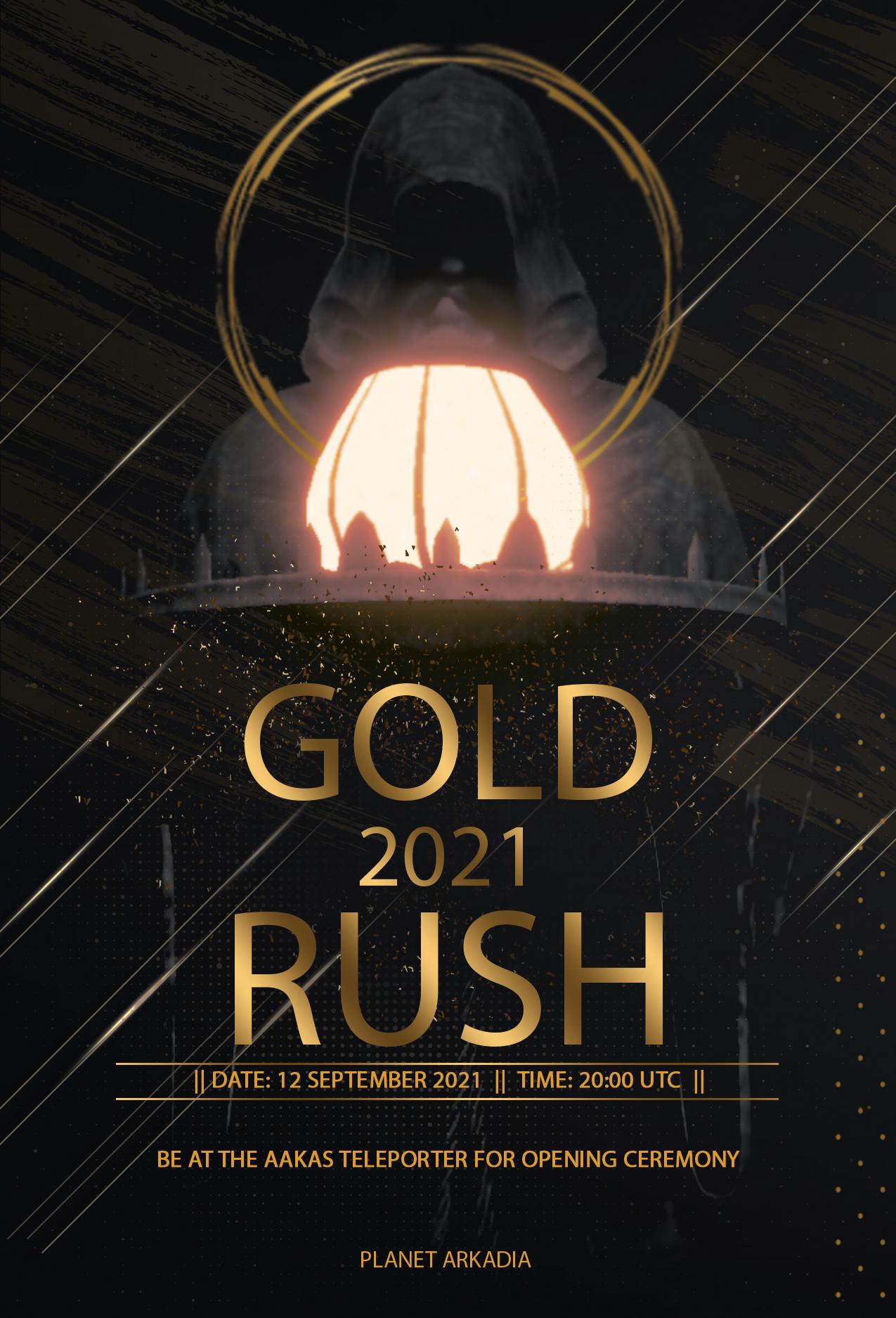 GoldRushPsoter.jpg