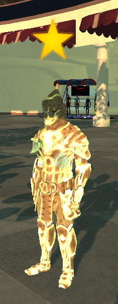 GR Armour1.png