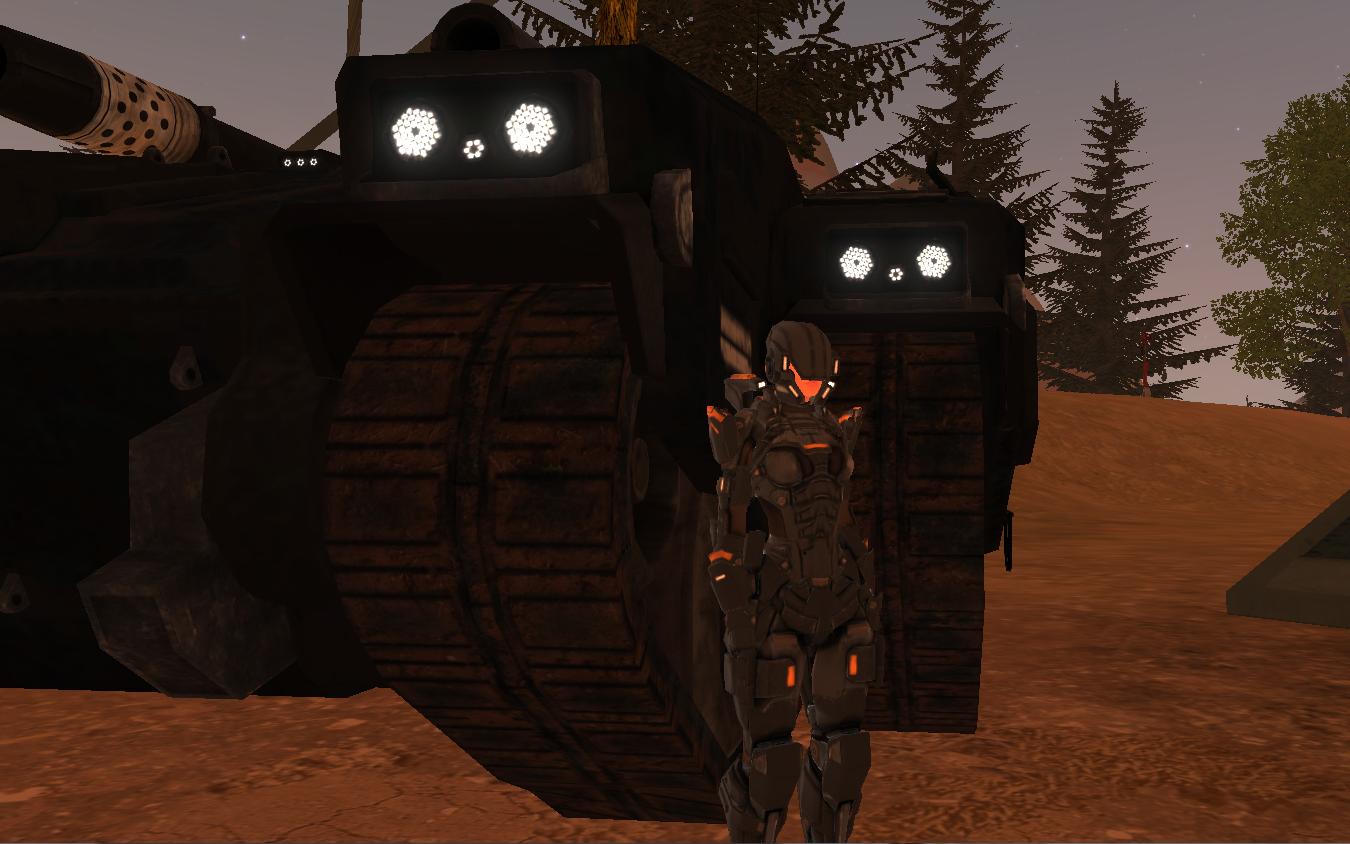 Harrier Tank.png