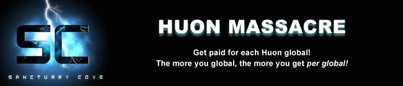 Huon Massacre Header.png