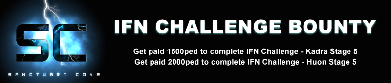 IFN Challenge Bounty Header.png
