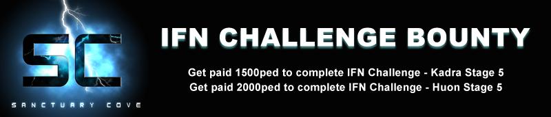 IFN Challenge Bounty Header.png