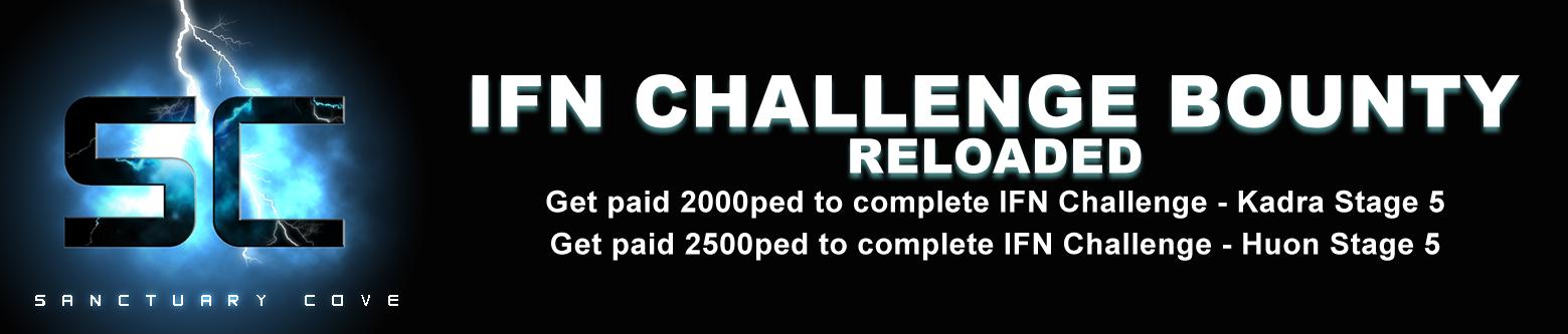 IFN Challenge Bounty Reloaded Header.png