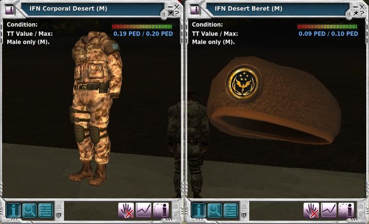IFN Corporal Desert (M) and IFN Desert Beret (M).jpg