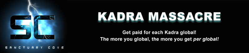 Kadra Massacre Header.png