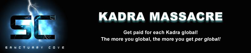 Kadra Massacre Header.png