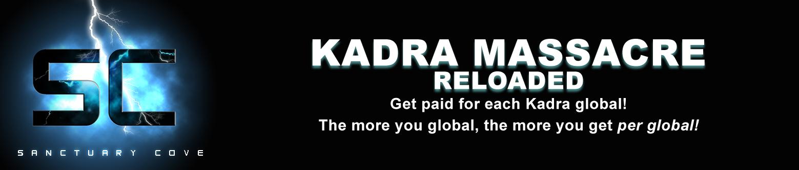 Kadra Massacre Reloaded Header.png