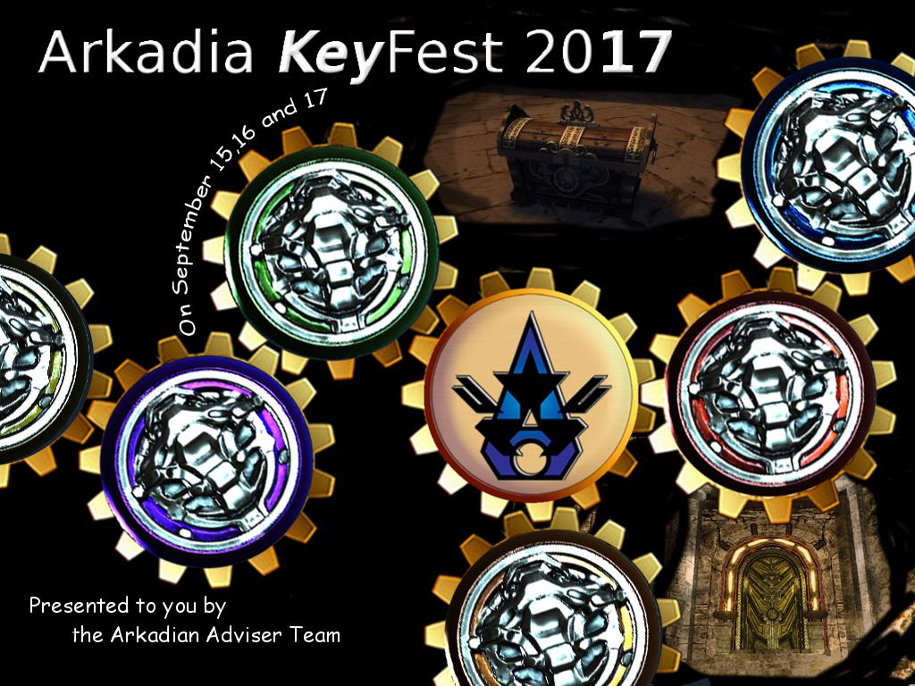 keyfest2.png