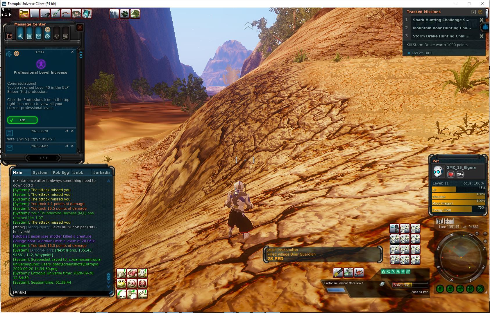 Level 40 BLP Sniper (Hit).jpg