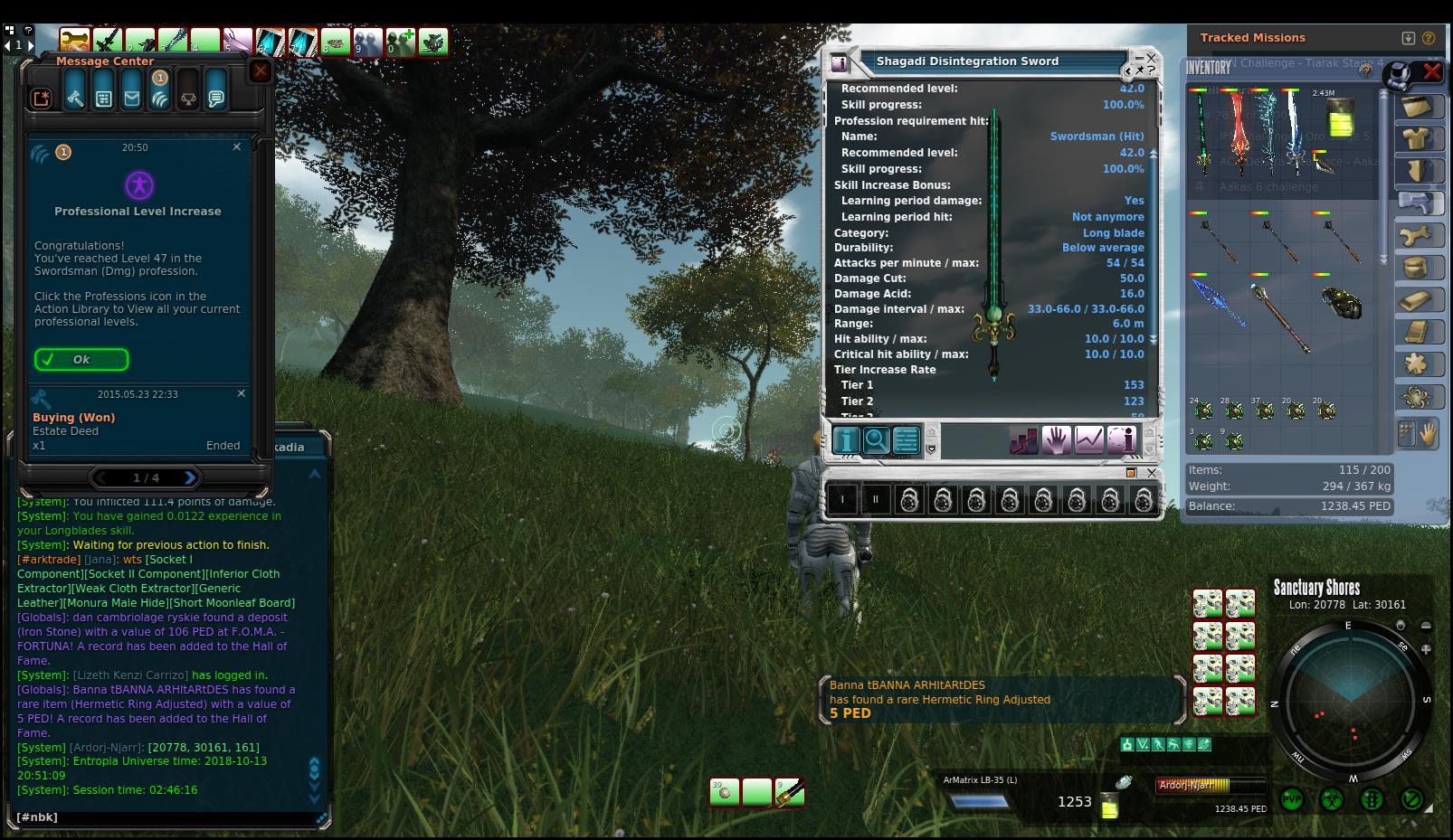Level 47 Swordsman (Dmg).jpg