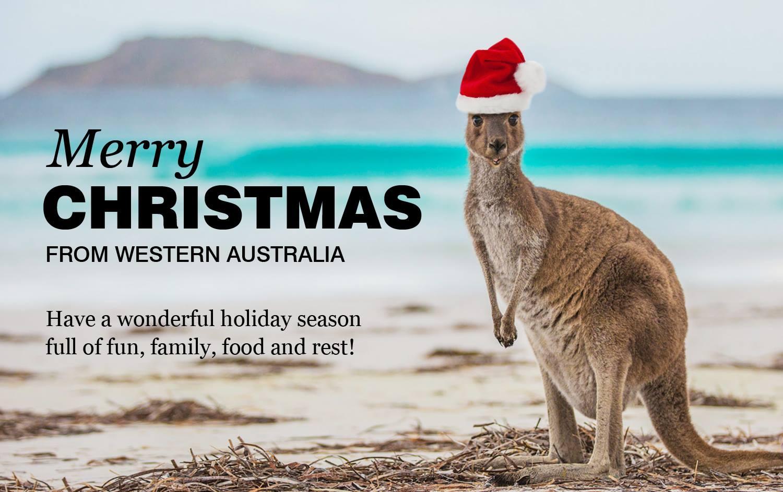 Merry Christmas from WA.jpg