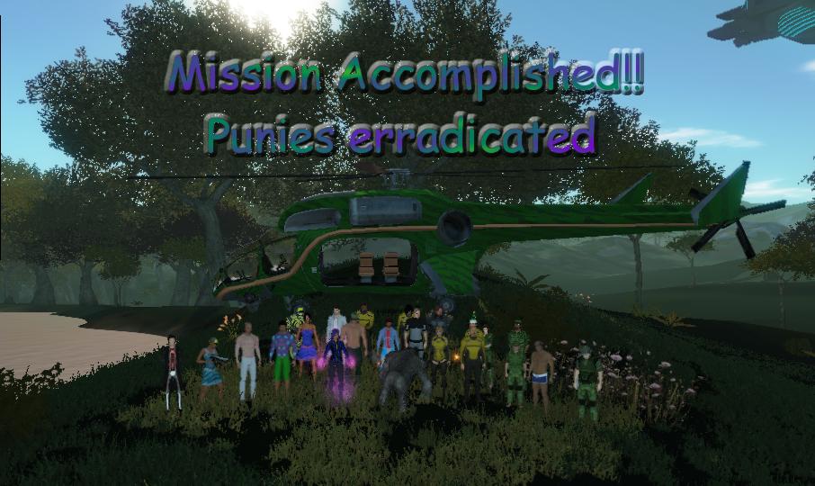 missionaccomplished.png