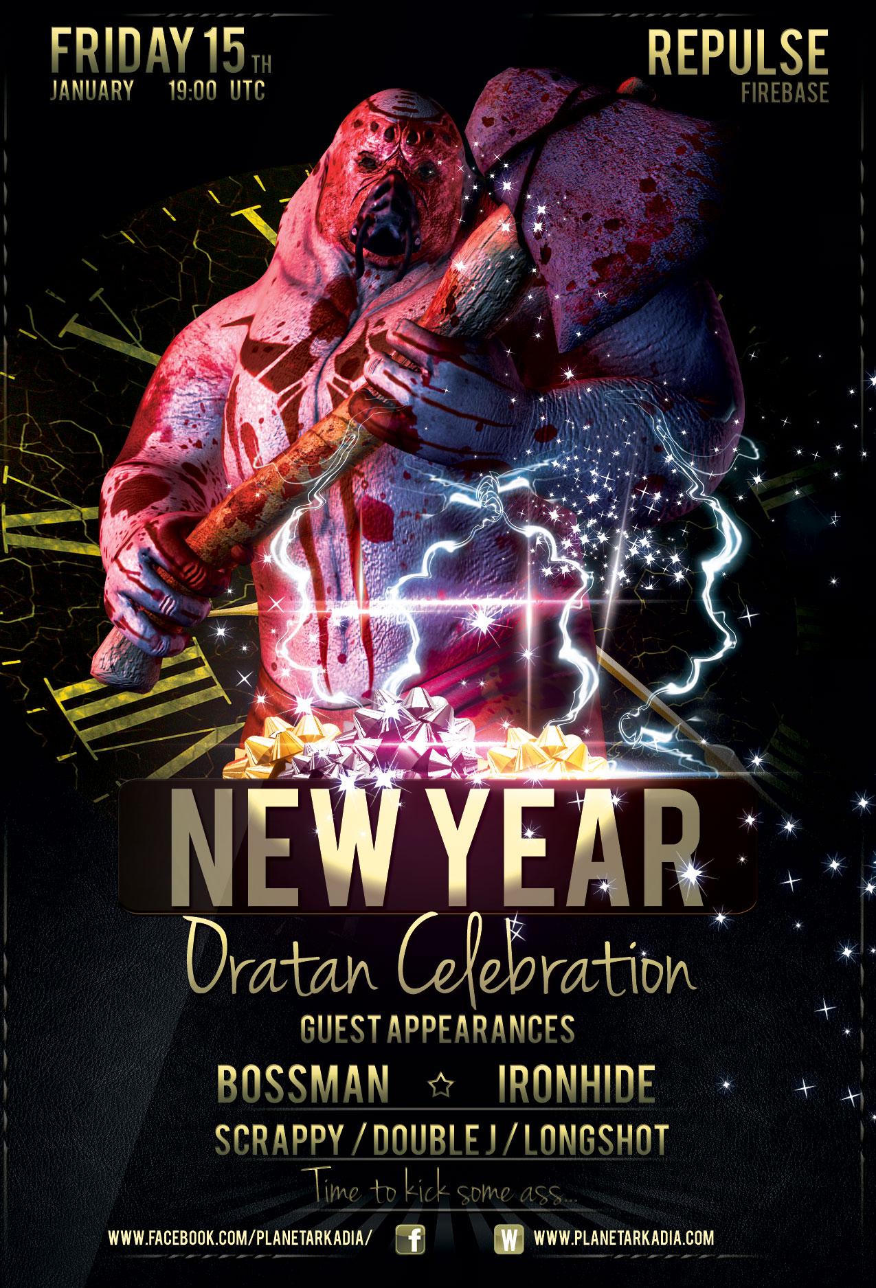 New-Year-Celebration-Oratan-Event-2015.jpg